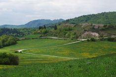 Obec Ráztoka